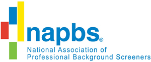 logo of NAPBS